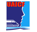 UAICF