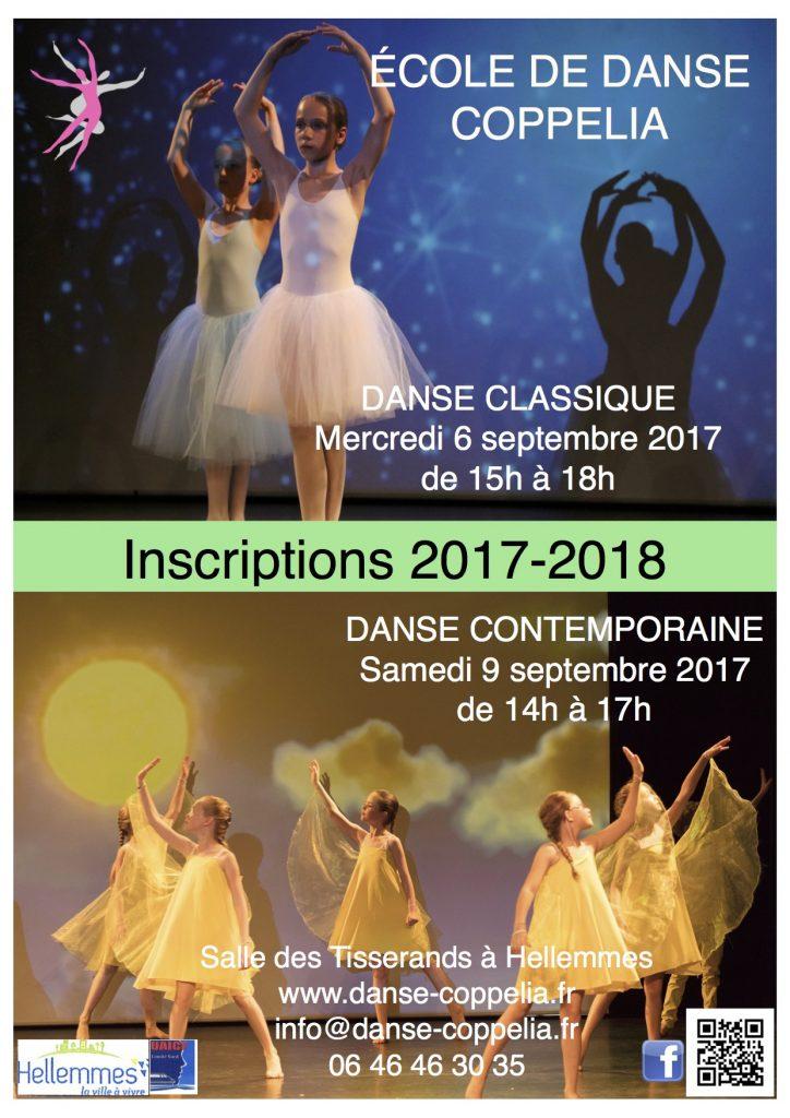 affiche 2017-2018